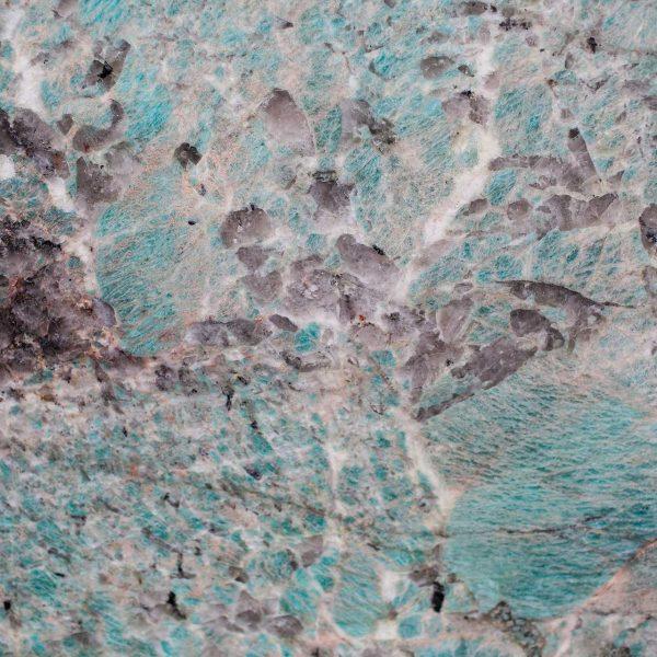 Naturstein Amazonite
