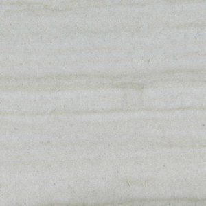 Naturstein White Macaubas
