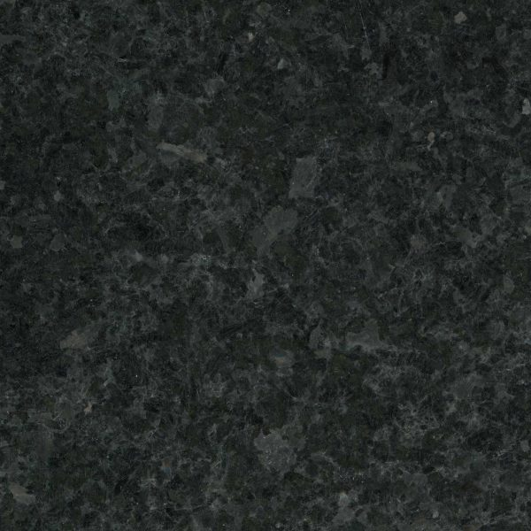 Naturstein Atlantic Black Nero Assoluto Platin