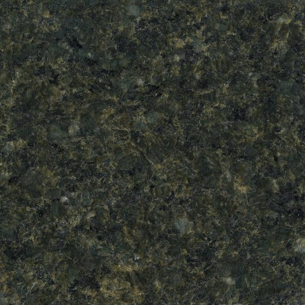 Naturstein Atlantic Green Ubatuba