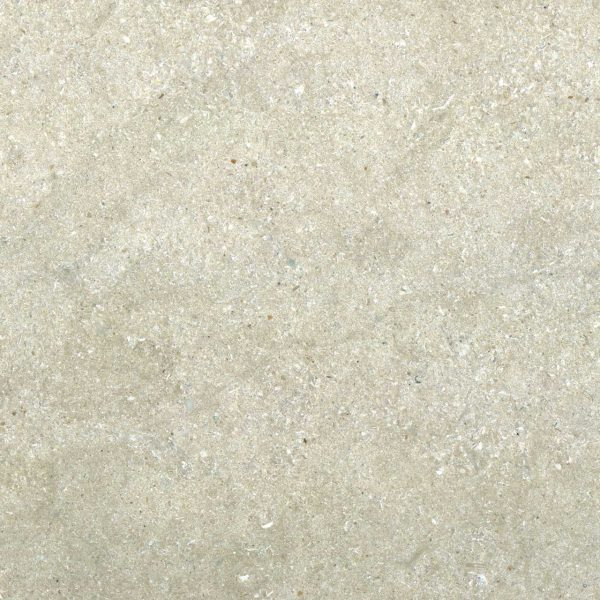 Naturstein Adria Beige