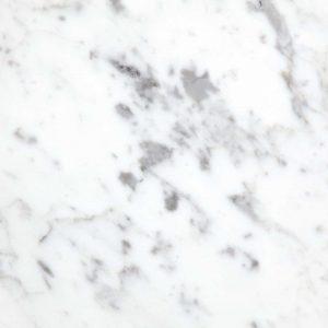 Naturstein Bianco Gioia
