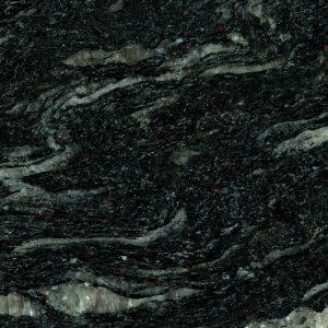Naturstein Black Cosmic