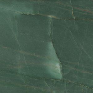 Naturstein Emerald Quarzite