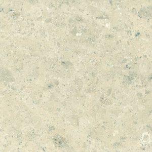 marmor kalkstein travertin onyx seite 4. Black Bedroom Furniture Sets. Home Design Ideas