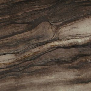 Naturstein Sequoia Brown