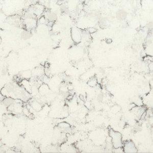 Quarzwerkstoff Blanco Orion