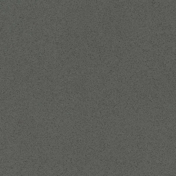 Quarzwerkstoff Cemento Spa