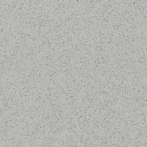 Quarzwerkstoff Niebla