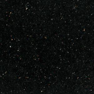 Naturstein Star Galaxy