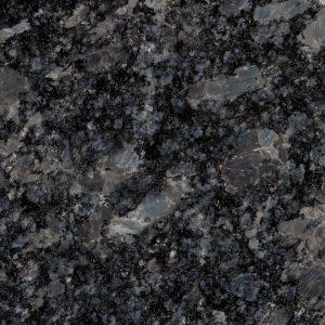 Naturstein Steel Grey