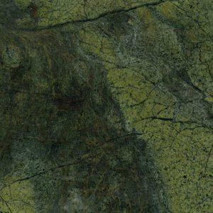 Naturstein Verde Fantastico