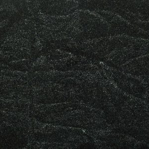 Naturstein Virginia Black