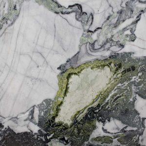 Naturstein White Beauty