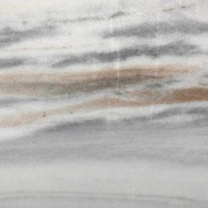 Naturstein Bianco Lasa Fantastico