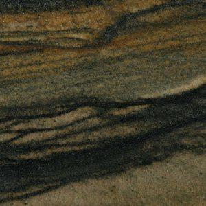 Naturstein Sandalus