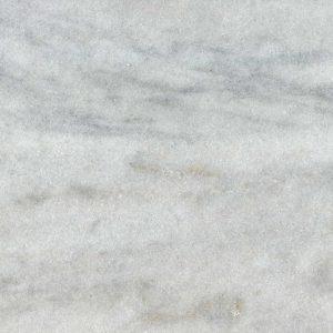 Naturstein White Super