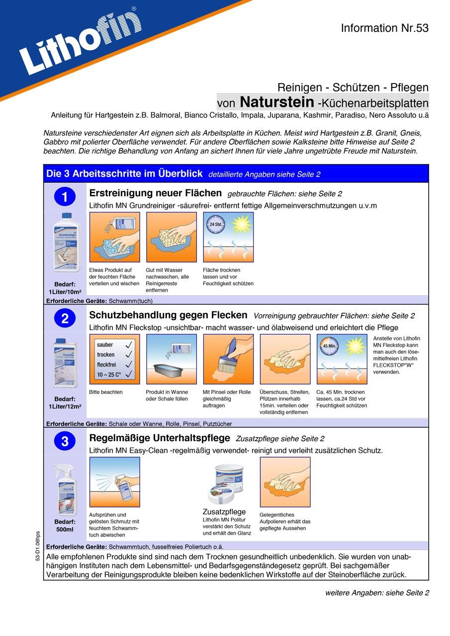 03-naturstein-kuechenarbeitsplatten-1