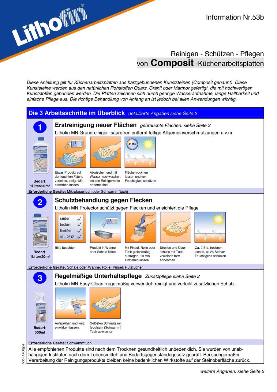 05-composit_kuechenarbeitsplatten-1