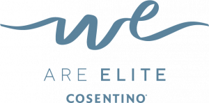We- Elite Logo