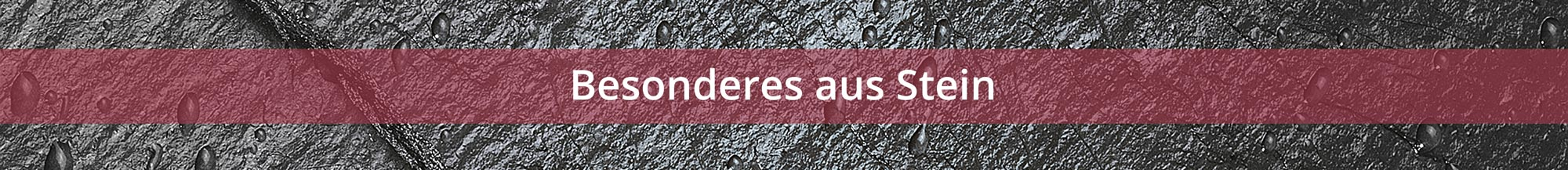 strauss_schiefer_banner_red_black_besonderes