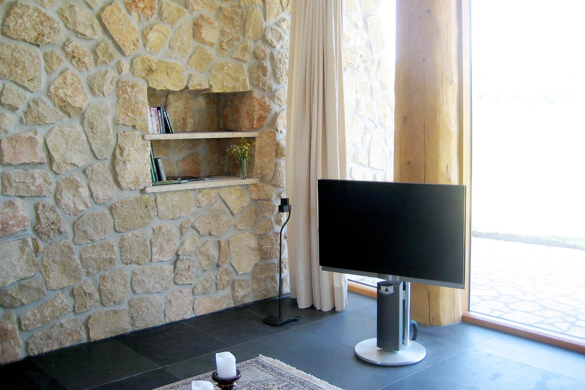 country stil modern interpretiert. Black Bedroom Furniture Sets. Home Design Ideas