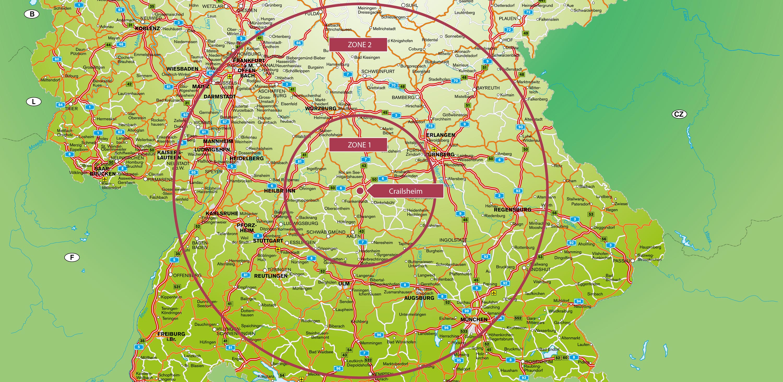strauss_google_maps_2017