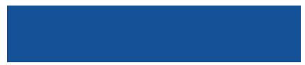 logo_thumm_und_co_treppensysteme_und_gelaendersysteme