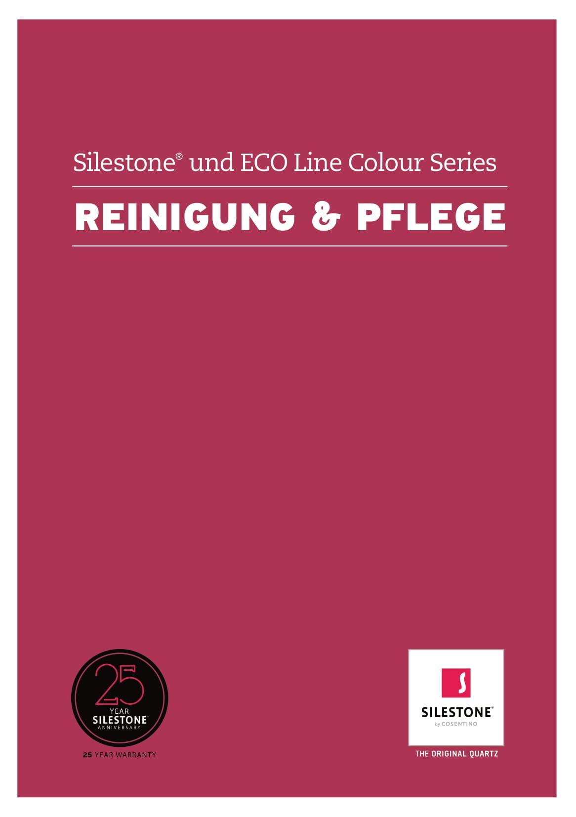 Silestone Reinigung Pflege_18.09.2019-1